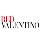 valentino logo (1)
